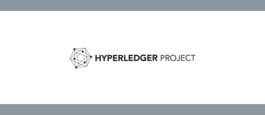 Joining the Hyperledger Project