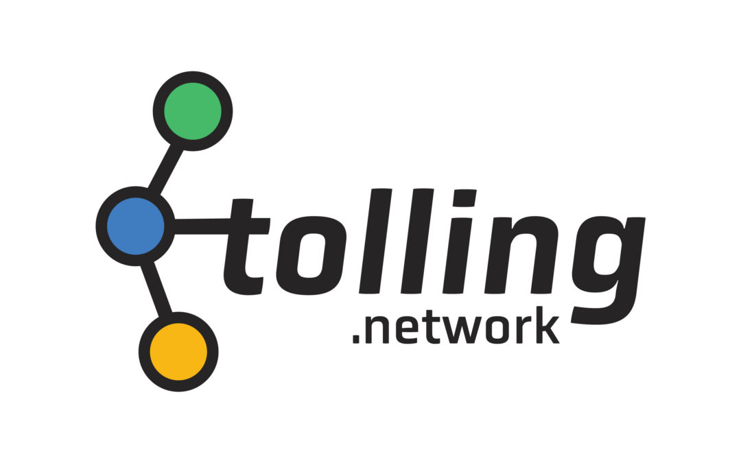 Tolling.Network: Open Source Blockchain System for Toll Interoperability